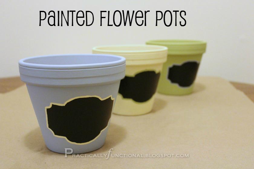 Cheap Kitchen Pot Holder Sets