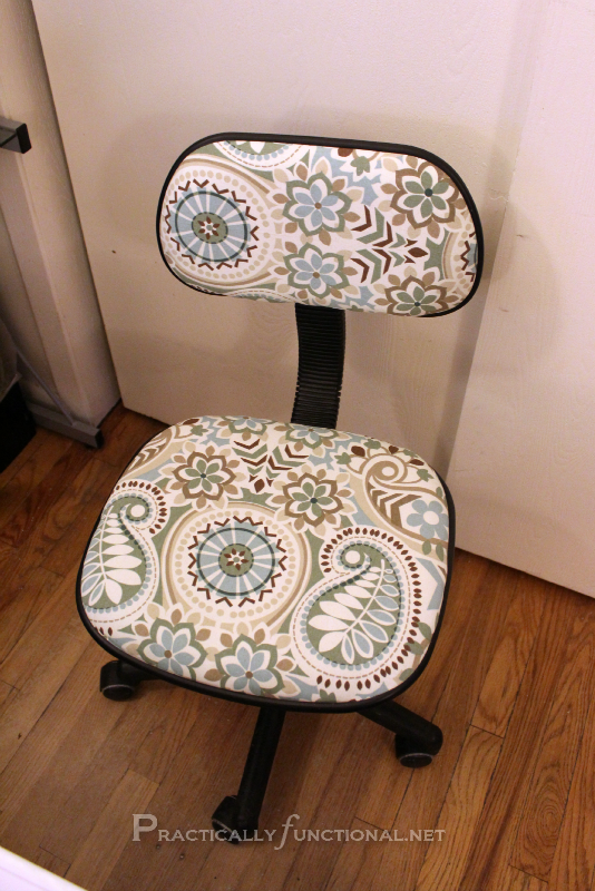 How To Reupholster A Strongbow Dining Room Carver Chair Seat