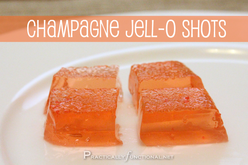 Recipe For Jello Drizzled White Cake With Whipped Cream Frosting