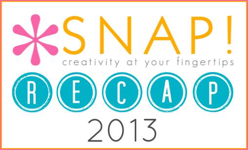 SNAP-recap-2013-2