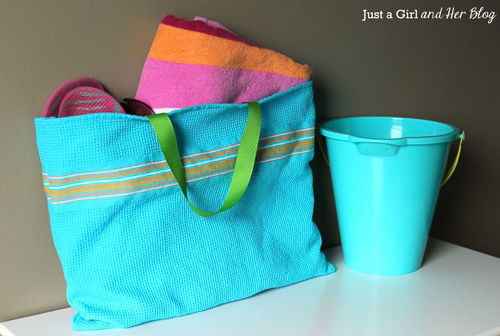 Dish-Towel-Tote-Bag_edited-1-720x484-2