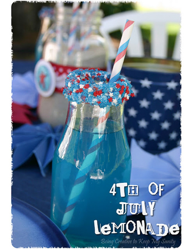 Being Creative 4th of July (3)-3