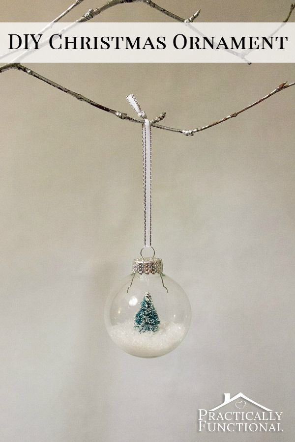 Christmas Decorating Blogs
