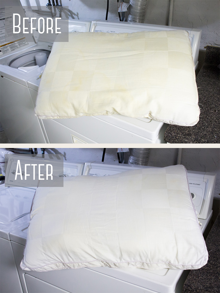 How-To-Wash-Pillows-In-The-Washing-Machine-Practically-Functional-12.jpg