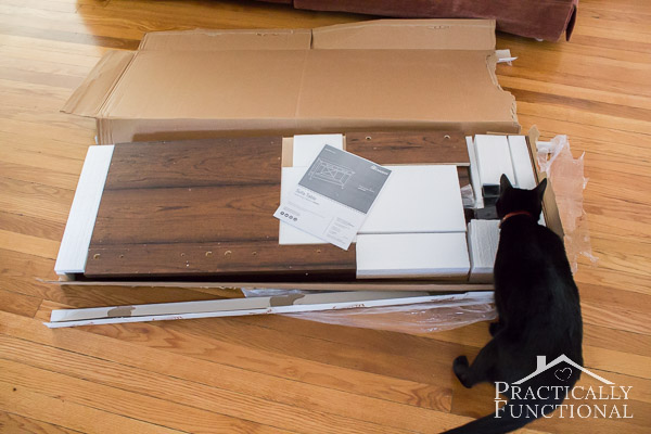 Decorating With Pre-Fab Furniture-5