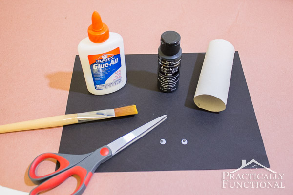 Toilet Paper Roll Bat-6