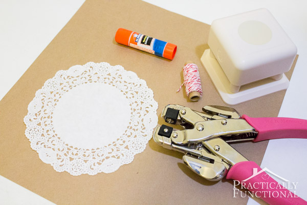 DIY Paper Doily Holiday Gift Tags-6