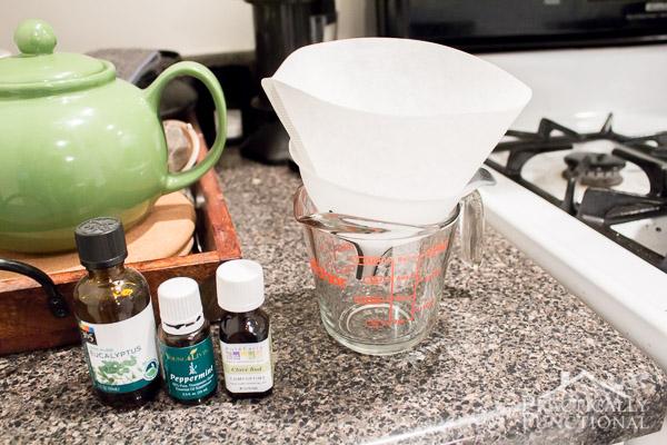 How To Make Homemade Warming Muscle Rub-5