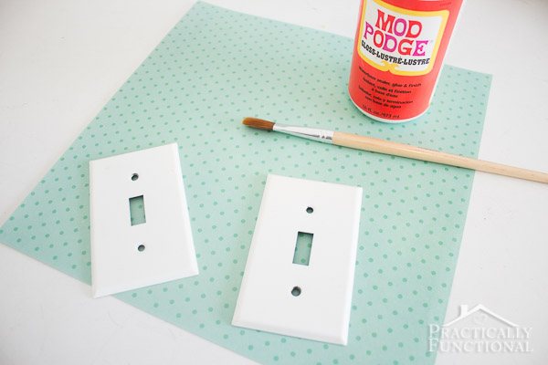 DIY Decorative Light Switch Covers-7