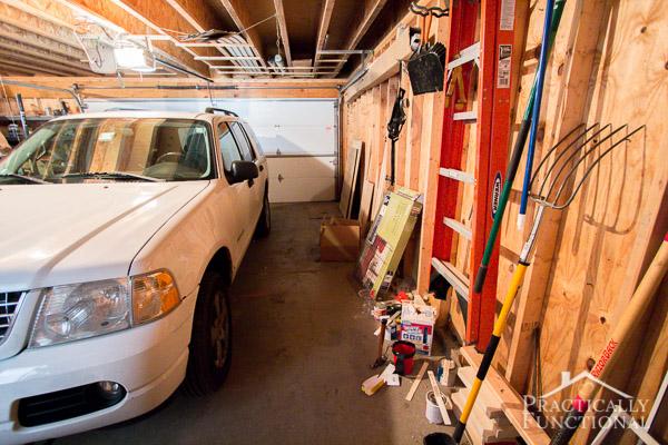 Garage Remodel Plans-3