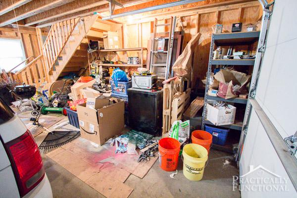 Garage Remodel Plans-5