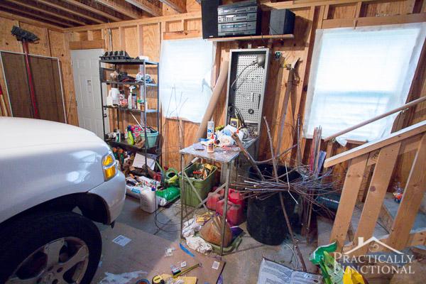 Garage Remodel Plans-6