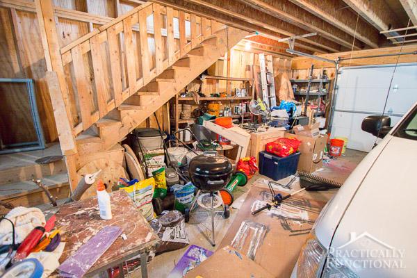 Garage Remodel Plans-7