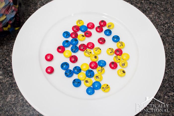 DIY Lego Brownies-7