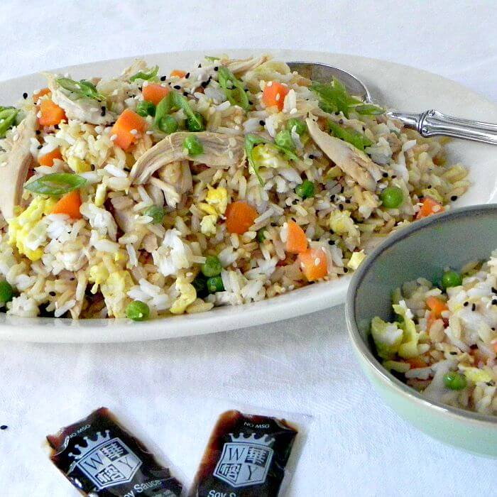 easy-chicken-fried-rice-2