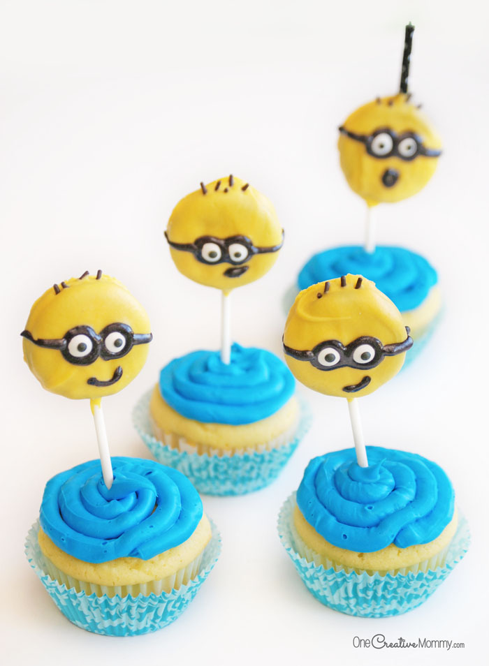 minions-cupcakes-oreos-1