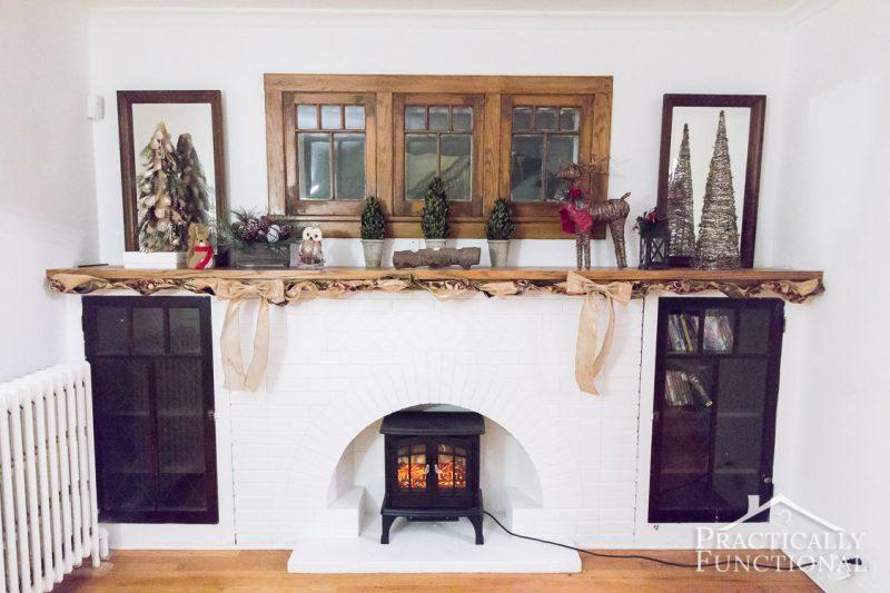 cozy decor ideas for winter