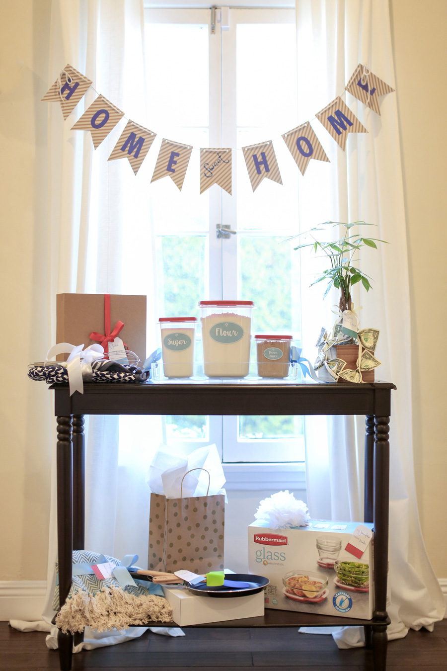 If Youu0027re Looking For Great Housewarming Party Ideas, Check Out These 7 Tips