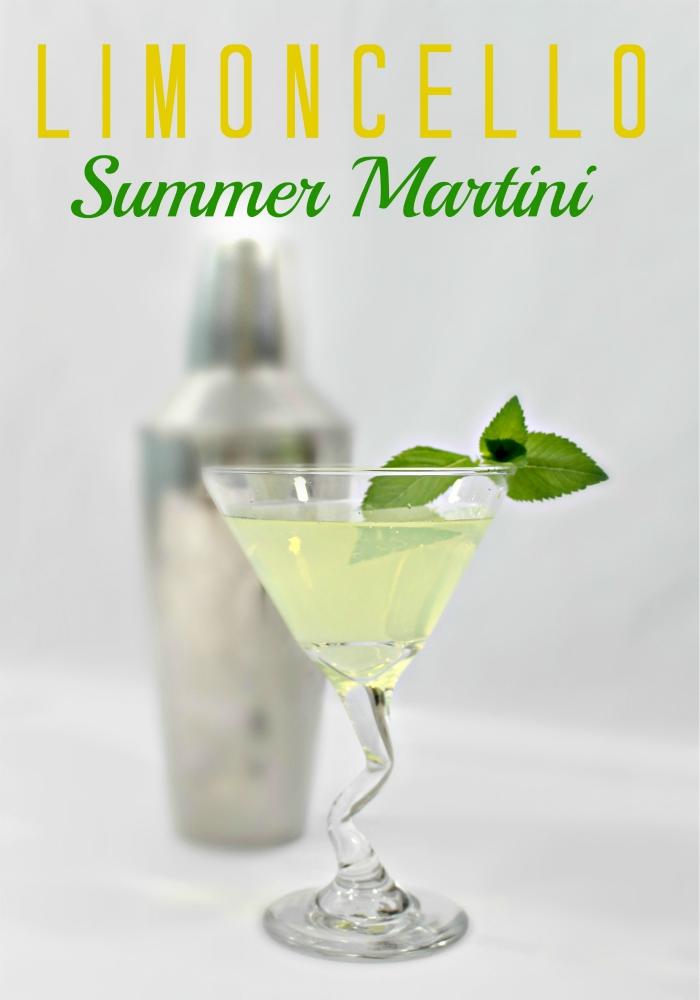 Cucumber Vodka Drinks Alcohol