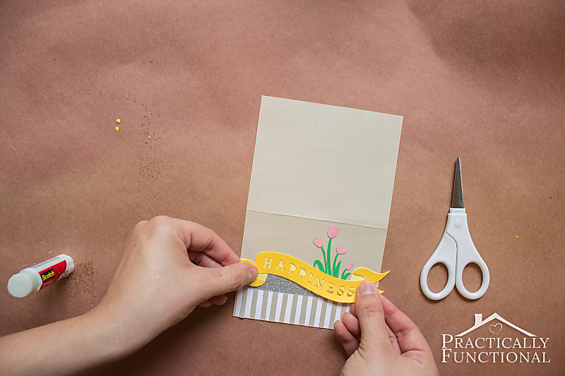 simple-homemade-happiness-card-practically-functional-photo-5