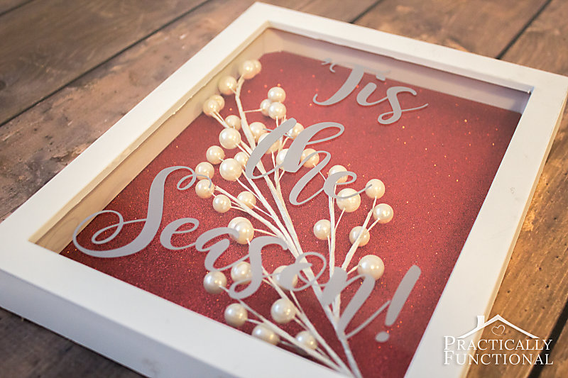 diy-tis-the-season-shadowbox-practically-functional-photo-4