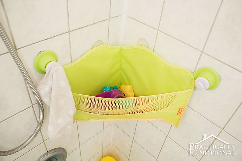 Tips-For-Organizing-Baby-Stuff-In-The-Bathroom-Practically-Functional-Photo-1.jpg