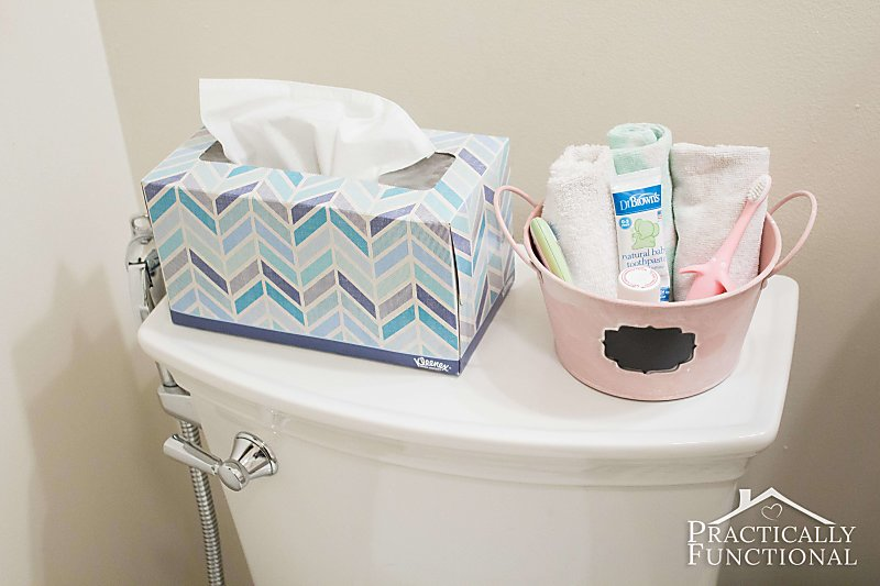 Tips-For-Organizing-Baby-Stuff-In-The-Bathroom-Practically-Functional-Photo-2.jpg