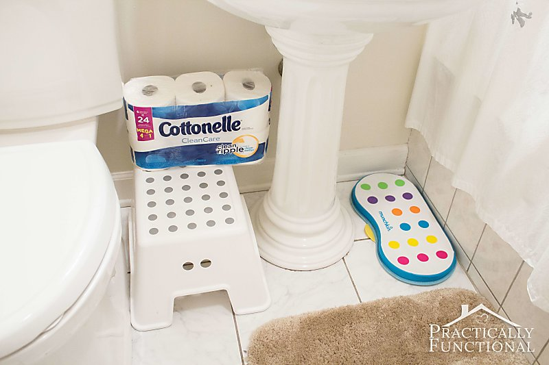 Tips-For-Organizing-Baby-Stuff-In-The-Bathroom-Practically-Functional-Photo-3.jpg