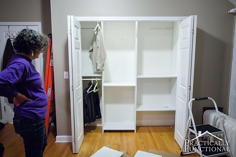 His-And-Hers-Master-Closet-Makeover-Practically-Functional-10.jpg