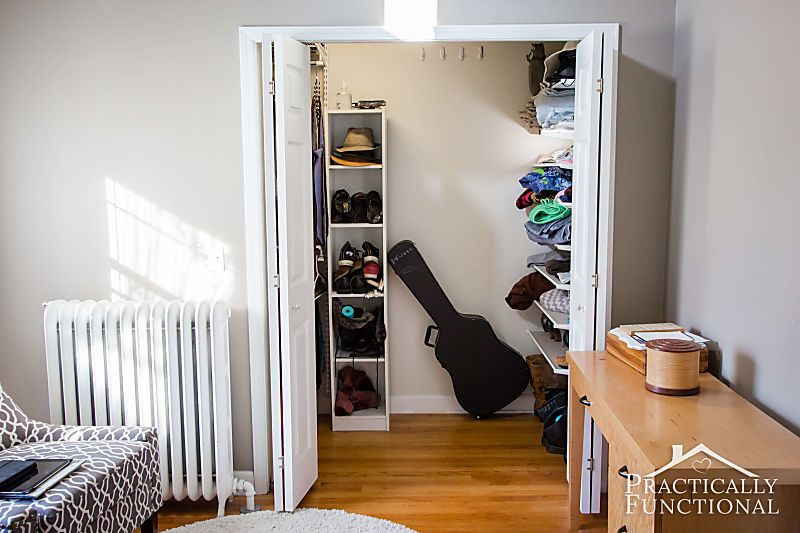 His-And-Hers-Master-Closet-Makeover-Practically-Functional-4.jpg